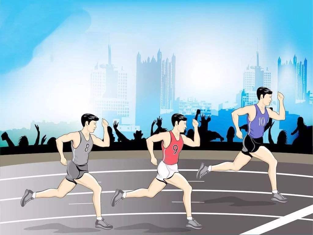 28所在京高校高水平运动队招生项目公布