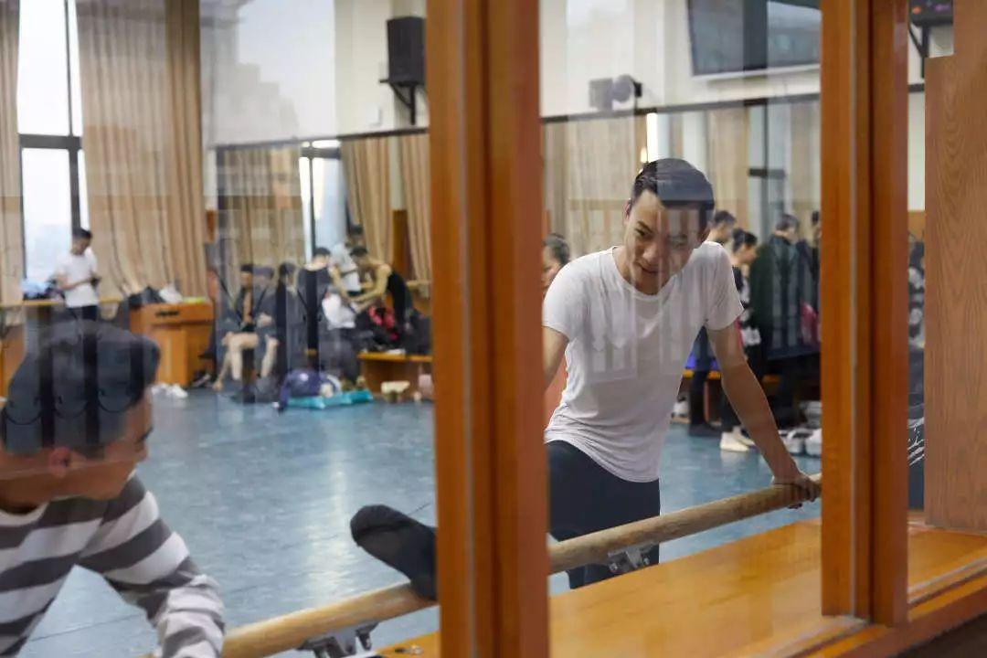 北京舞蹈学院校考启动 特设舞蹈教育师范生专业