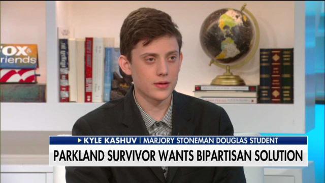 种族主义言论 哈佛取消校园枪击案幸存者入学资