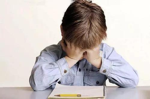 最差劲的6个英语学习方法 你家熊孩子占几个|差