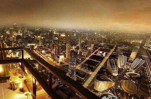 """成都。昔日""""中华天府之城"""",明日世界田园之都。成都提出了建设世界现代田园城市的全球定位和长远目标,并继续贯彻落实西部大开发战略。 成都的历史文化浓郁,生态环境优越。信息技术发展,赢得了与沿海地区城市相近的发展机会。"""