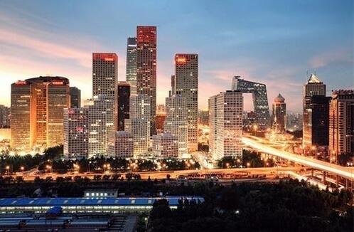 北京。今朝首善之地,明日世界城市。全球格局变化,中国迅速崛起。北京以首都地位对内汇聚全国资源,对外有广泛的国际联系。 目前北京城乡差距较大,环渤海城市群尚未形成整体聚焦效用,未来发展空间大。另外,政府立足现实,战略高远。