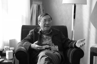 复旦教授葛剑雄:不赞同把高考当改革突破口