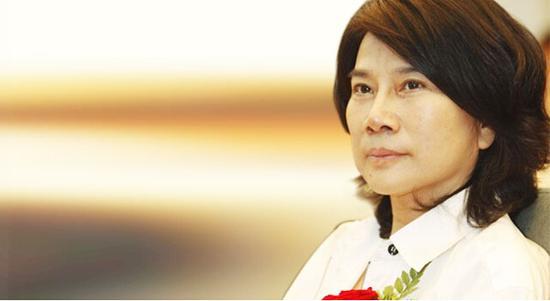 董小姐的北京饭局:4勺白米饭比较出来的电饭煲冠军