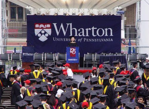 世界上学费最贵的大学文凭,有这7所上榜!