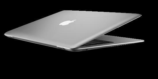 从最好要求,电脑开始学生备有笔记本学校,初中是mac,自己v最好高中[10p]图片