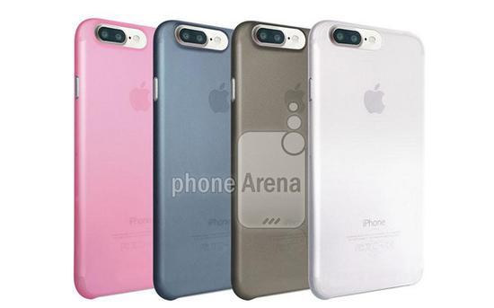 八九不离十 一大波iPhone 7传闻要成真第2张图