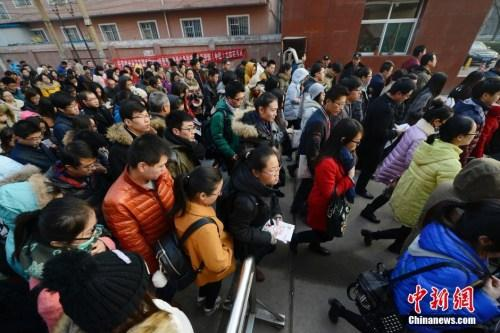 <a target='_blank' href='http://www.chinanews.com/'>中新社</a>记者 韦亮 摄