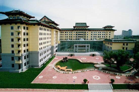 哈尔滨医科大学39名学生感染诺如病毒 已妥善处置