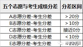 永利澳门游戏网站 7