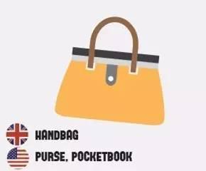 British-handbag