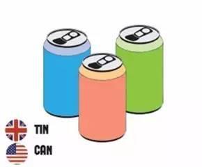 British-tin