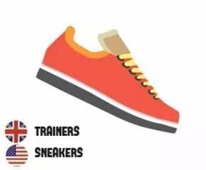 British-trainers