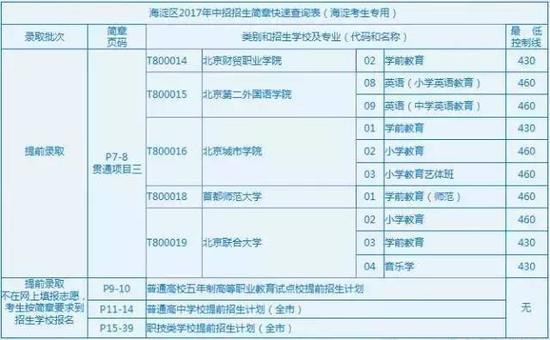 必威体育官网登录 11