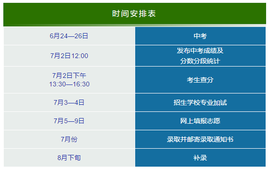 必威体育官网登录 6
