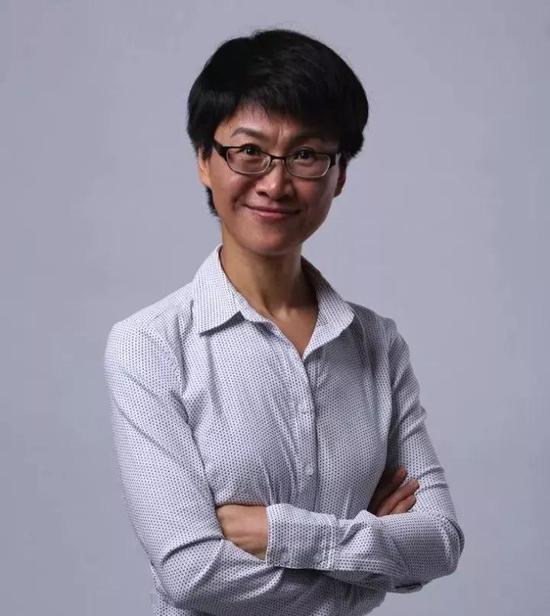 流利说成立美国AI实验室 人工智能大神刘扬加