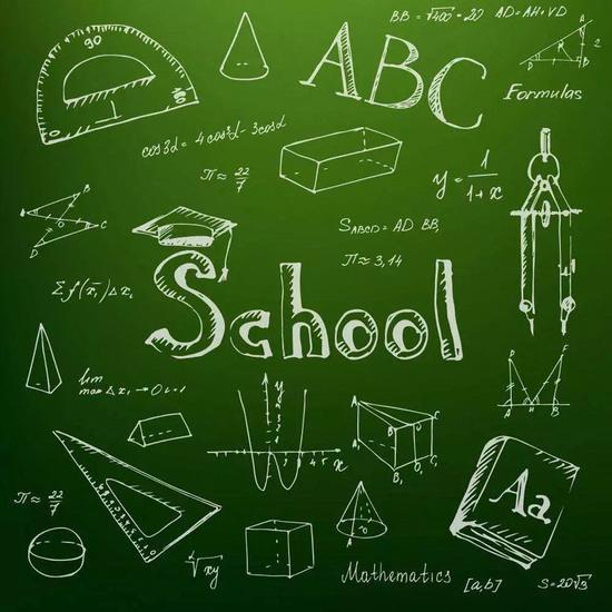一模即将来袭 中考一模数学备考攻略奉上