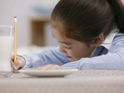 考试可预估难度 调整策略