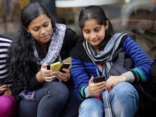 小米 一加都看好的手机翻新,在印度能做起来吗?