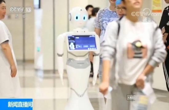 清华大学电子工程系副主任吴及: