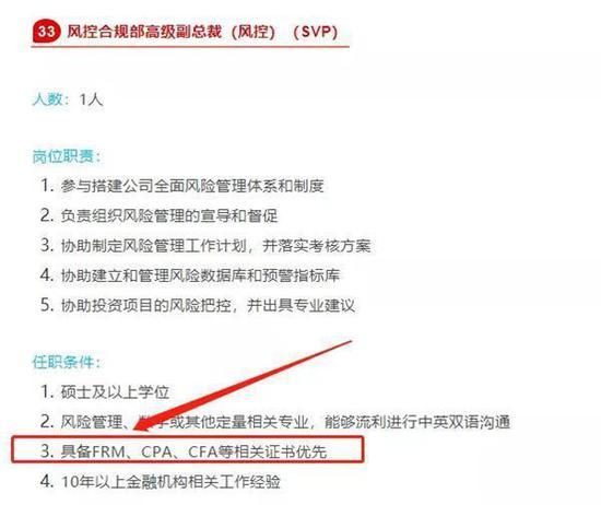 来源:中国石化官方微信公众号(更多详见官方)