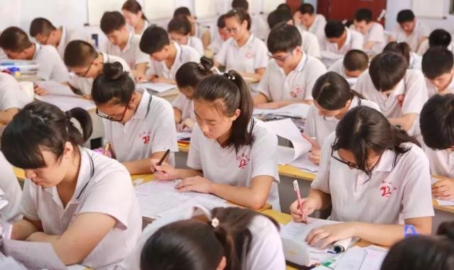 陕西省西安市明年起民办义务教育学校电脑随机录取