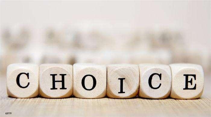 人生很多时候选择大于努力 选错专业有多可怕?