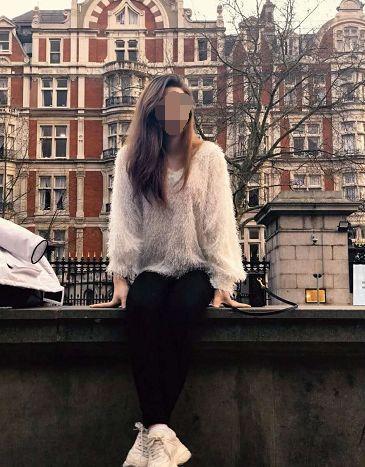 双胞胎姐妹被英国名校录取震惊国人 背后真相并不励志