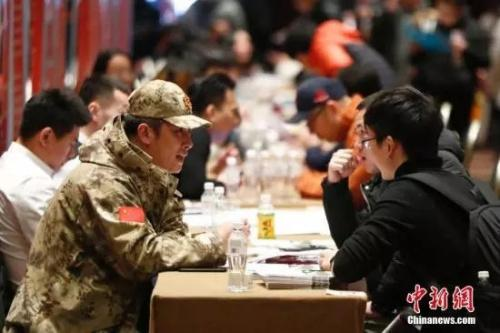 8月起这些新规实施将影响华侨华人生活