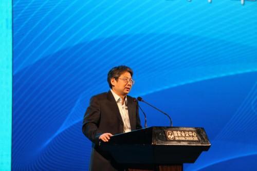 第四届千人校长大会在京召开 小码王发声推动校园编程教育发展