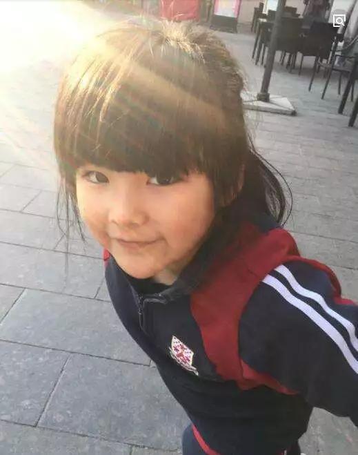 王诗龄上学花30多万 明星为何把孩子送国际学校?