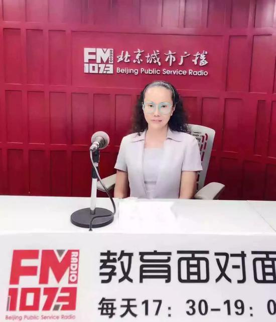 http://www.zgmaimai.cn/dianzitongxun/237115.html