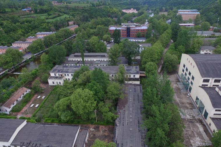 大学校区在淘宝公开拍卖 起拍价4.25亿