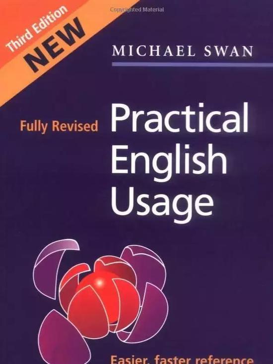 适用人群:英语初学者/英语教师,常用英语对话或写作的职场人士。
