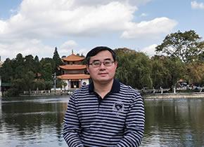 中国戏曲学院:2020年扩大戏曲类招