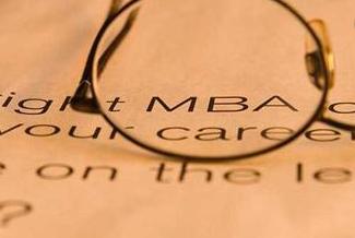 1企业需要哪几种MBA人才?
