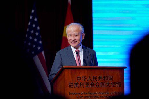 http://www.weixinrensheng.com/jiaoyu/1235035.html