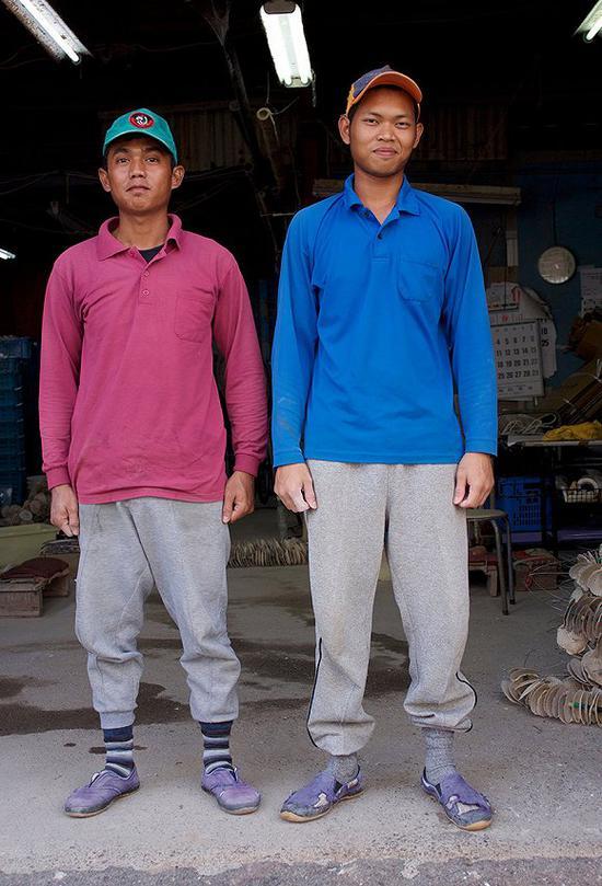 日本劳动力短缺做出让步 为移民工人敞开大门