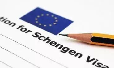 欧盟申根签证重大改革:统一各国多次签证长期有效