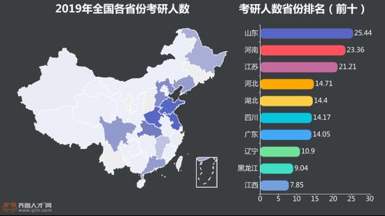 http://www.jiaokaotong.cn/kaoyangongbo/279075.html