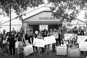 美国佛罗里达州一所寄宿学校欢迎国际留学生