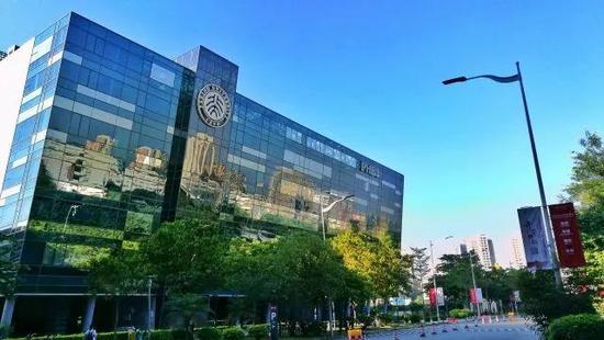 北大汇丰商学院 材料提交截止时间:6月4日