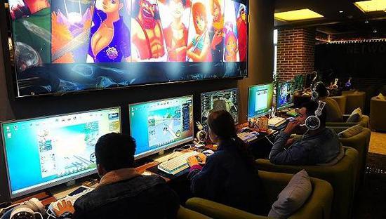 皇家赌场网址hj9292 2