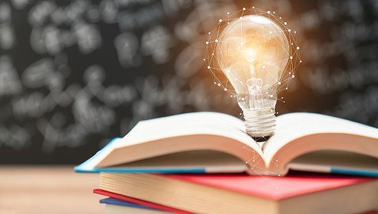 走出实验室的脑科学 正在破解儿童阅读障碍