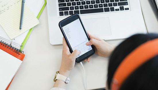 教育部公布第二批教育App备案名单 已有628个教育类App完成备案