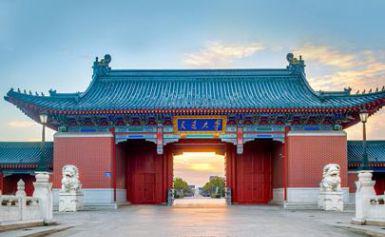 预告:上海交通大学招生政策解读 有哪些培养特色?