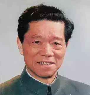 陈能宽 中国科学院院士,两弹一星国家元勋陈能宽,两弹一星国家元勋