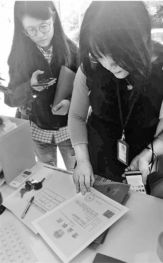 杭州持续整治校外培训长假不停 素质类纳入排查范围