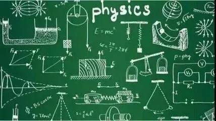 打死也不选的,首先是物理。
