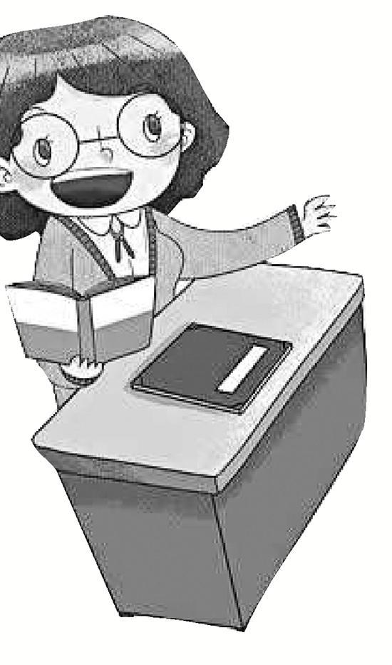 三年接到188项临时任务 杭州老师忙到怀疑人生